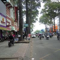 Cho thuê nhà mặt phố đường 3/2, phường 12, quận 10, Hồ Chí Minh