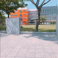 Cần bán lô đất nền 100m2, dự án Đà Nẵng Pearl, giá cực tốt, hạ tầng hoàn thiện