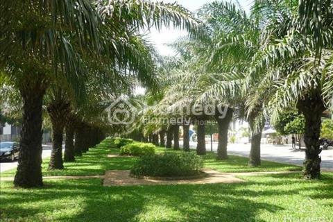 Chính chủ cần bán căn hộ sân vườn Sài Gòn Mia, 77.58m2, thanh toán theo tiến độ chủ đầu tư
