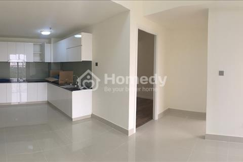 Cho thuê căn hộ The Park Residence 2 phòng ngủ 2 wc, block cao cấp, free phí quản ý, gửi xe, hồ bơi
