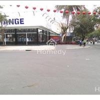 Sang nhượng quán cafe Nguyễn Khánh Toàn, Cầu Giấy