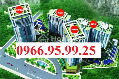 Bán căn hộ chung cư K35 Tân Mai, Hoàng Mai, Hà Nội