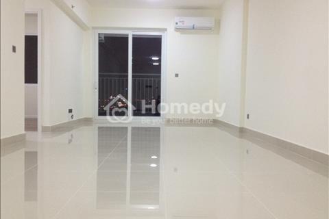 Cho thuê căn hộ chính chủ, 106m2, 3 phòng ngủ, tại The Park Residence, giá 11,5 triệu/ tháng