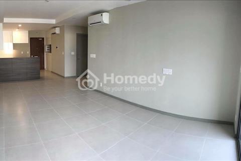 Cho thuê căn hộ Officetel Tresor, mặt tiền đường Bến Vân Đồn, 50m2, giá chỉ 16 triệu/tháng