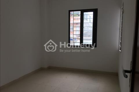 Chính chủ bán gấp căn hộ chung cư phố Quan Hoa, Cầu Giấy