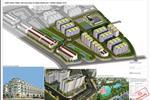 Cát Tường Smart City hay còn gọi là Khu nhà ở công nhân Cát Tường Smart City tọa lạc tại Xã Yên Trung, Huyện Yên Phong, Bắc Ninh.