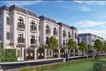 Central Garden được thiết kế theo phong cách Châu Âu, sở hữu nội thất thông minh đảm bảo tính thẩm mỹ của căn hộ và phục vụ tốt nhu cầu sinh hoạt tiện lợi của gia đình, mang đến một không gian sống ấm cúng, tạo cảm giác sống trọn vẹn từng giây, từng phút.