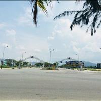 Đầu tư liền tay - sinh lời nhanh chóng - khu B Nguyễn Sinh Sắc