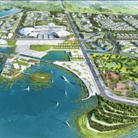 Nha Trang River Park, biệt thự triệu đô đáng sở hữu