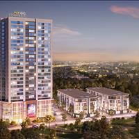 Ra mắt dự án chung cư 120 Định Công 2 phòng ngủ chỉ cần sở hữu 500 triệu