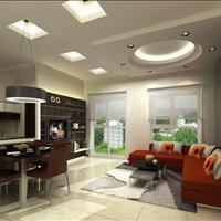Bán gấp căn hộ cao cấp liền kề Phú Mỹ Hưng, 3 phòng ngủ, giá chỉ 2,2 tỷ