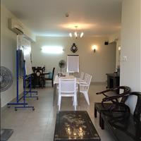 Cho thuê căn hộ cao cấp Parkson 126 Hùng Vương Quận 5