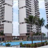 Chính chủ cần nhượng lại căn hộ chung cư cao cấp, giá rẻ chỉ 35 triệu/m2, đã đóng tiền đợt 11