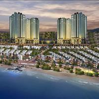 Chỉ 30 suất nội bộ dự án ven sông giáp biển Homeland Sunrise City chỉ 600 triệu/lô, chiết khấu 12%