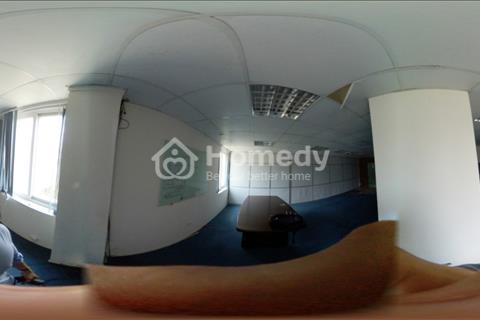 Sàn văn phòng diện tích 120m2 giá 13,5 USD/m2/tháng tòa nhà Vimeco Phạm Hùng