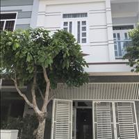 Chính chủ bán nhà khu tái định cư VCN Phước Long, 60m2, thành phố Nha Trang