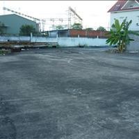 2500m2 đất nền bê tông mặt tiền đường Huỳnh tấn Phát quận 7