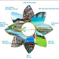 Chính thức nhận đặt chỗ Homeland Sunrise City, đất Liên Chiểu Đà Nẵng-Đất nền đẹp nhất nam Đà Nẵng