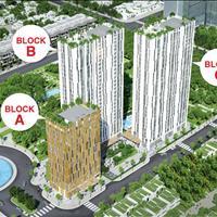 Cần bán lại giá gốc chủ đầu tư căn hộ CitiEsto Kiến Á tại Quận 2, giá chỉ 1.5 tỷ 2 phòng ngủ, 2wc