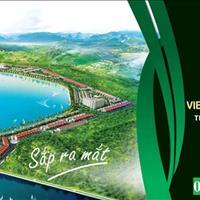 Đất Xanh Nha Trang sắp ra mắt siêu dự án biệt thự ven sông - Nha Trang River Park
