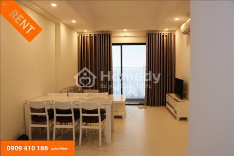 Cho thuê căn hộ M-One giá tốt chỉ 16 triệu/tháng vào ở liền