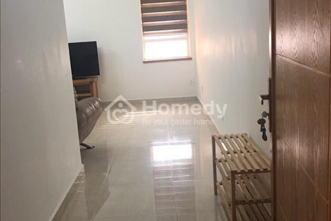 Cho thuê căn hộ The CBD Quận 2, 3 phòng ngủ, full nội thất