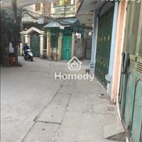 Bán nhà đẹp Nguyễn An Ninh, quận Hoàng Mai, 34m2, mặt tiền 3,8m, giá 2,19 tỷ