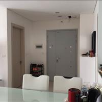 Cần bán căn hộ tầng 25 chung cư cao cấp Golden Palace