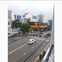Văn phòng Nguyễn Thị Thập giá rẻ chỉ 2.7 triệu/tháng