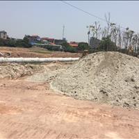 Đầu tư đất nền - dự án quy hoạch đầu tư của tỉnh năm 2018