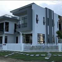 Bán biệt thự Bella Villa ngay thị trấn Đức Hòa, sổ hồng riêng, giá từ 1,7 tỷ
