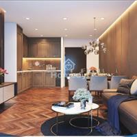 Thanh toán chỉ từ 225 triệu sở hữu ngay căn hộ smarthome view sông Sài Gòn