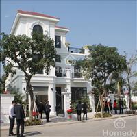 BRG Coastal City - Đón đầu tiềm năng nghỉ dưỡng tại Hải Phòng