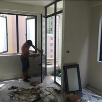 Cho thuê căn hộ chung cư mini cao cấp Lương Thế Vinh - Trung Văn