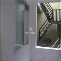 Cho thuê văn phòng đường C18 thuộc K300, quận Tân Bình, Hồ Chí Minh