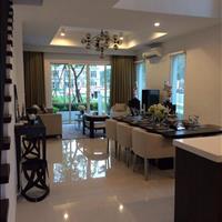 Điều gì khiến Hà Nội Garden City, biệt thự Arden Park là điểm thu hút các nhà đầu tư