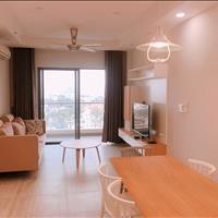 Chính chủ bán căn hộ Everrich Infinity, Quận 5, đã ra sổ hồng, 74m2, giá rẻ nhất
