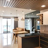 Bán căn hộ Galaxy 9, diện tích 60m2, 2 phòng ngủ, 1WC, full nội thất giá bán 2,7 tỷ