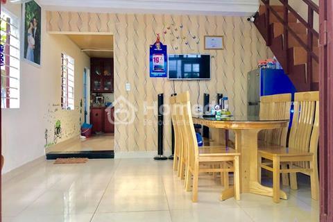 Nhà gác lứng đẹp 2 mặt kiệt Mẹ Nhu, Thanh Khê, TTTP, 52m2 hướng Nam giá 1 tỷ 250