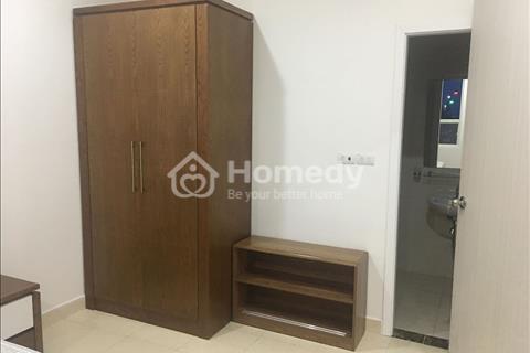 Cho thuê siêu phẩm chung cư tại Ecohome, Phúc Lợi 88m2, 8 triệu/tháng, 3 phòng ngủ đủ đồ