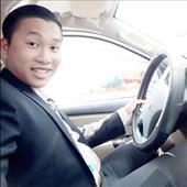 Nguyễn Phước Hiếu