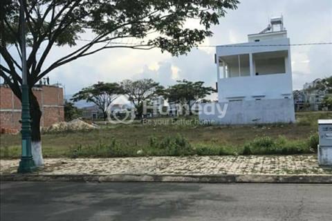 Cần bán gấp lô đất đường Nguyễn Thái Học thành phố Quảng Ngãi