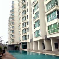 Chung cư Canal Park, Hà Nội Garden City, Long Biên, chủ đầu tư bán giá gốc 1,8 tỷ/căn
