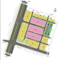 Siêu dự án đất nền tại thị xã Hoàng Mai, Hoàng Mai Center Point