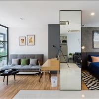 Bán gấp căn hộ CitiEsto tầng cao giá 1,5 tỷ có VAT