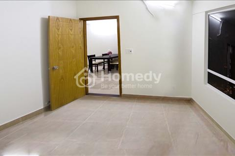 Cho thuê căn hộ The CBD Quận 2, 2 phòng ngủ chỉ 7 triệu/tháng