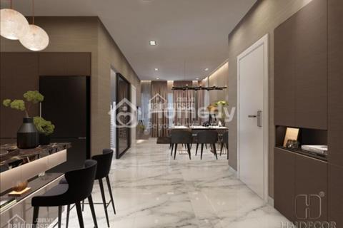50 chỉ vàng SJC dành tặng khách hàng đăng ký mua căn hộ Centana Thủ Thiêm, giá chỉ 3.1tỷ có VAT căn