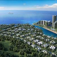 Căn hộ Forest City - Tận hưởng sự thịnh vượng của Singapore, giá trị sinh lời cực cao chỉ từ 3,5 tỷ