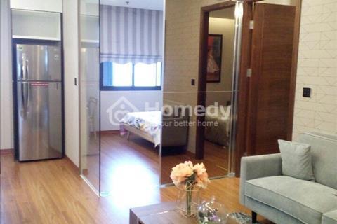 Cho thuê căn hộ Viglacera Bắc Ninh - full đồ - giá chỉ 12 triệu/tháng
