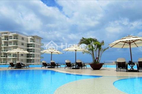 Tập đoàn Rạng Đông mở bán Hometel - Căn hộ nghỉ dưỡng Ocean Vista - Giá chỉ từ 1,25 tỷ